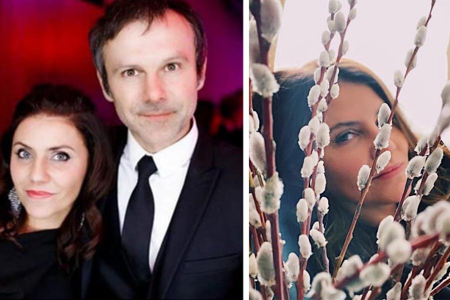 святослав вакарчук жена развод