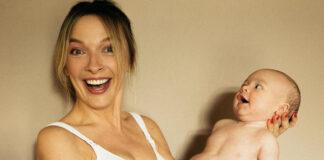василиса вася фролова беременность муж сын отношения