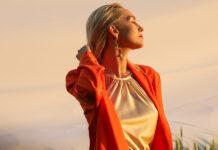 ROXOLANA украинская музыка клип анатолий криволап лина костенко