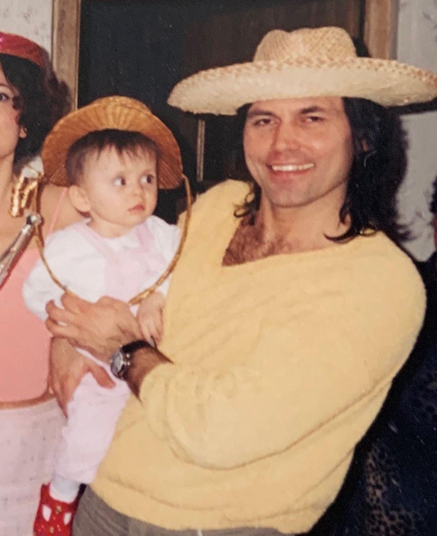 ольга сумская беременна архив фото