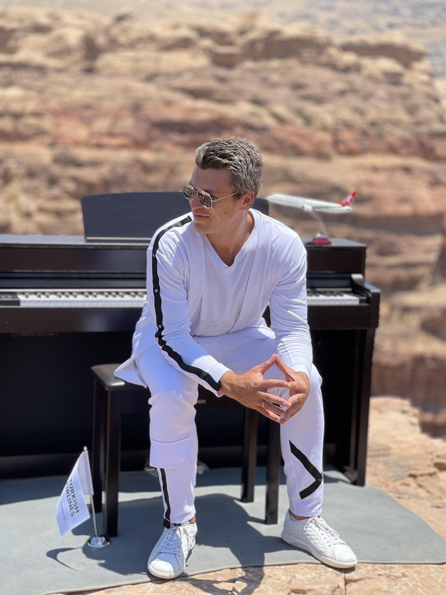 евгений хмара пианист иордания эктрим