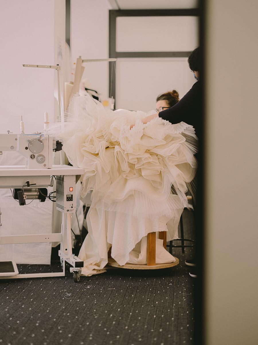 принцесса диана кристен стюарт фильм спенсер платье шанель chanel