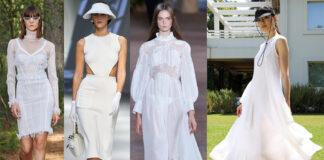 белое платье лето осень 2021 на свадьбу праздничное кружевное мини длинное