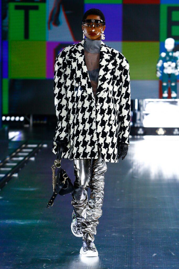 модные пиджаки осени 2021