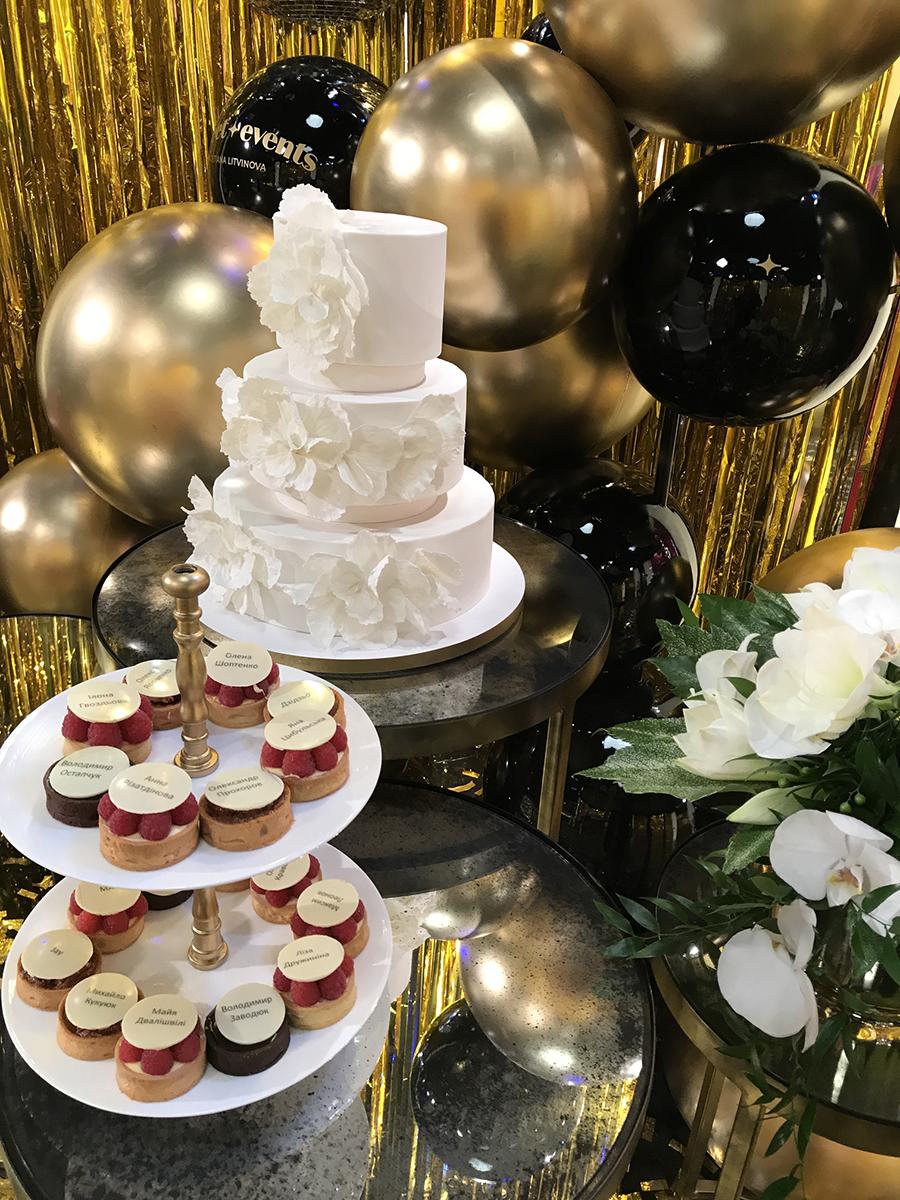 екатерина кухар танцы со звздами танці з зірками муж свадьба годовщина