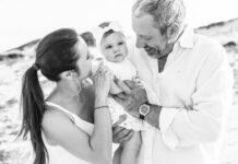 Лилия Подкопаева дети дочь муж
