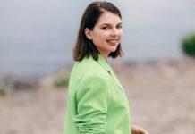 Ольга Майко нутрициолог питание молодость красота долглетие для здоровья нутрициология