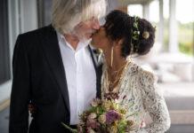 роджер уотерс пинк флойд женился пятая жена семья дети Pink Floyd